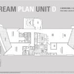 jade-beach-plan (4)