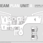 jade-beach-plan (6)