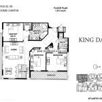 king-david-plan (2)
