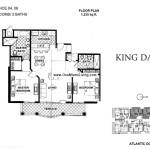 king-david-plan (4)