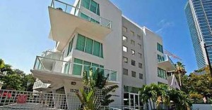 lofts-on-brickell-big (4)
