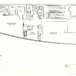mei-plan (11)