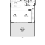midtown-2-plan (1)