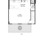midtown-2-plan (2)
