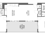 midtown-2-plan (3)