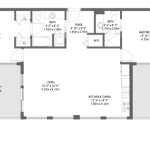midtown-2-plan (4)