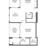 midtown-2-plan (5)