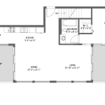 midtown-2-plan (6)