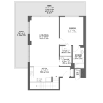 midtown-2-plan (7)
