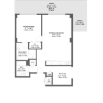 midtown-2-plan (8)