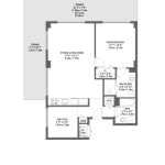 midtown-2-plan (9)