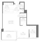 midtown-4-plan (1)