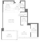 midtown-4-plan (2)