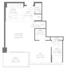 midtown-4-plan (3)