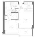 midtown-4-plan (4)