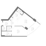 midtown-4-plan (5)