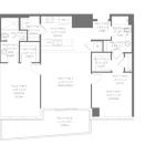 midtown-4-plan (6)