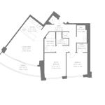 midtown-4-plan (7)