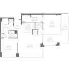 midtown-4-plan (8)