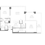 midtown-4-plan (9)