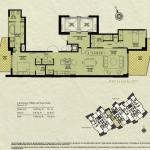mosaic-plan (2)