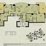 mosaic-plan (4)