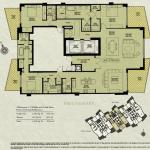 mosaic-plan (5)