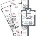 murano-at-portofino-plan (3)