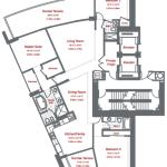 murano-at-portofino-plan (4)