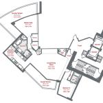 murano-at-portofino-plan (5)