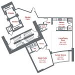 murano-at-portofino-plan (7)