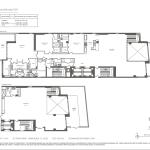 ocean-house-plan (1)