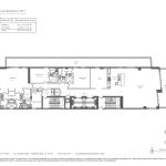 ocean-house-plan (2)