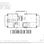 ocean-house-plan (3)