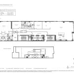 ocean-house-plan (4)