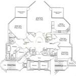 ocean-one-floorplan211