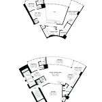 P 0395 Floorplan Zoll_Unit D+DREV_GB_usa_2c_RZ