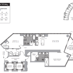 paramount-bay-plan (1)