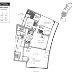paramount-bay-plan (11)