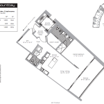 paramount-bay-plan (4)