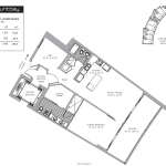 paramount-bay-plan (5)