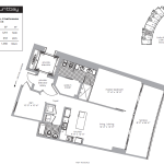 paramount-bay-plan (7)