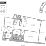 paramount-bay-plan (8)