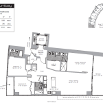 paramount-bay-plan (9)