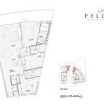 peloro-miami-beach-unit-c