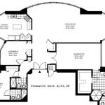 pinnacle-plan (1)
