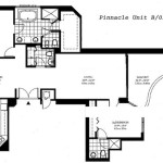 pinnacle-plan (2)