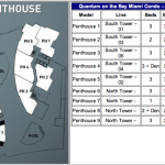 quantum-on-the-bay-plan (3)