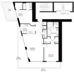 sayan-floor-plan-a