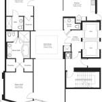sayan-floor-plan-c